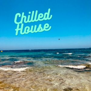 Summer House Chillout