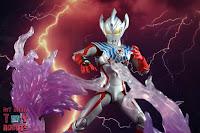 S.H. Figuarts Ultraman Taiga 33