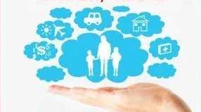 Kunci Memilih Pelan Insurans Kesihatan Individu