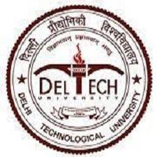 Delhi Technological University Recruitment 2021