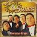 LOS CUATRO SOLES - AÑORANZAS DEL AYER - 2005 ( RESUBIDO )