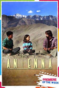 Antenna 2021 Hindi World4ufree1