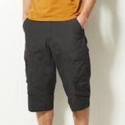 bermuda pants for men