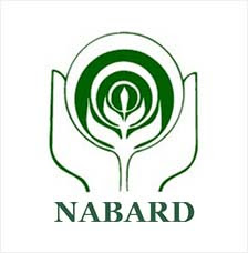 NABARD sanctioned Rs 2891.15 lakh to Goa
