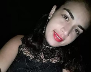 Mulher de 20 anos é encontrada morta dentro de casa no interior do RN