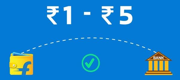Small-Business-Ideas-Namum-Business-Seiyalaam-www.satyamcs.com-www.smallbusinessideas.com-how-to-register-flipkart-seller-account-flipkart-seller-hub-test-cash-deposit-page-10