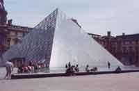 The Secrets of the: illuminati: Illuminati Architecture