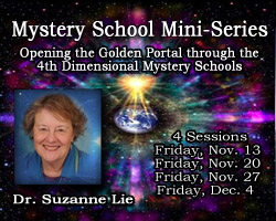 http://www.multidimensions.com/upcoming-events/mystery-school-mini-series/