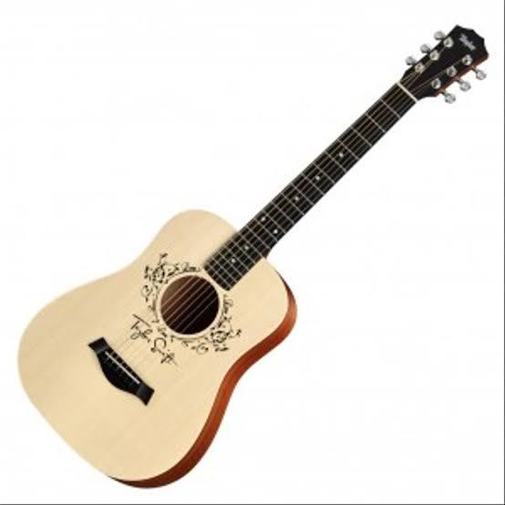 Ari Lasso – Cord Gitar Perbedaan