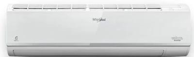 Whirlpool 1.5 Ton 3 Star Inverter Split AC (MAGICOOL PRO+)