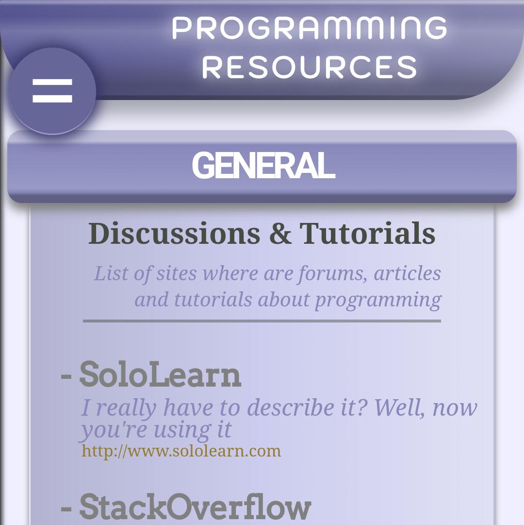 Top Five Opengl Dev C++ Tutorial Pdf - Circus