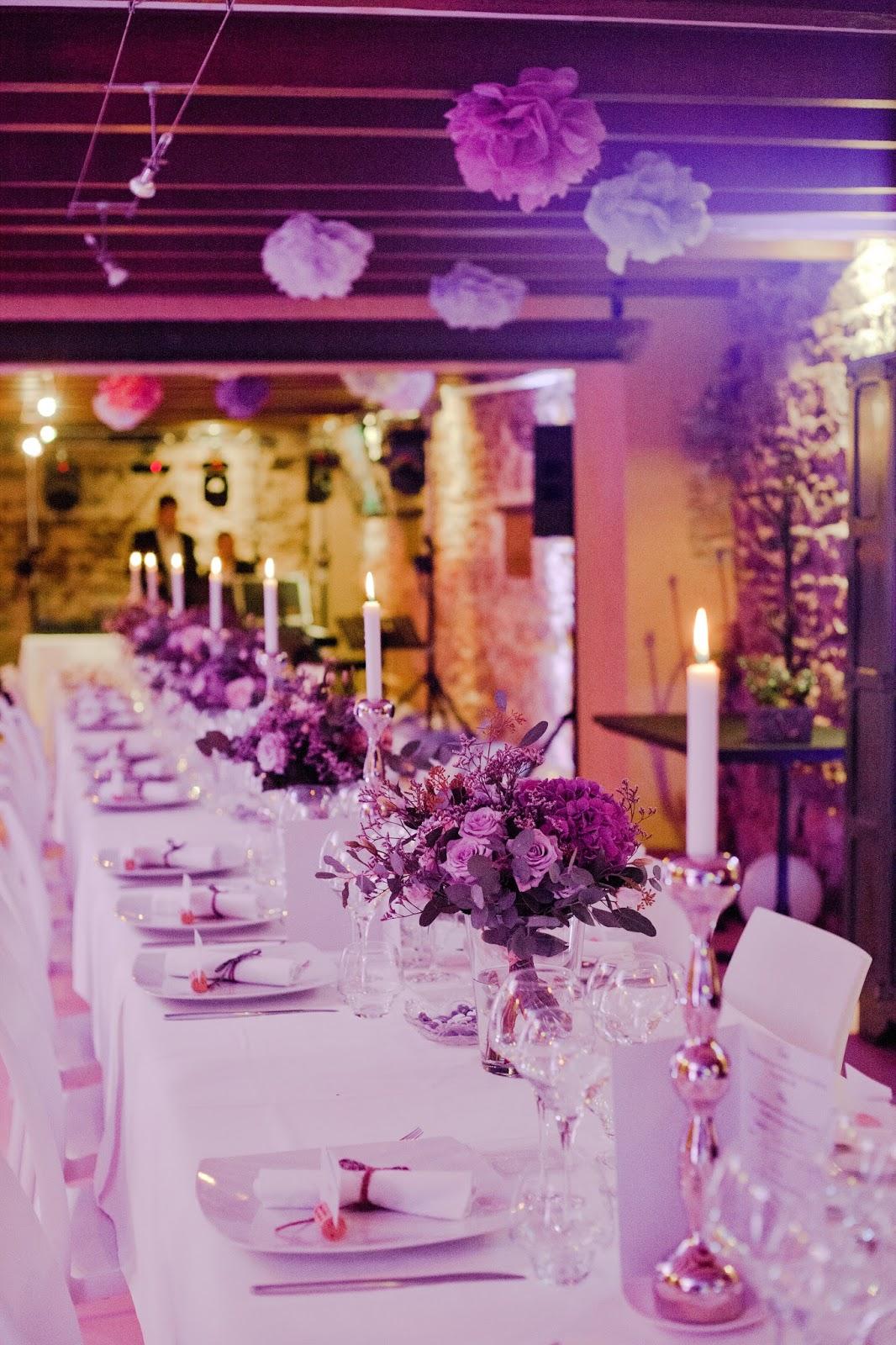 La petite boutique de fleurs fleuriste mariage Lyon
