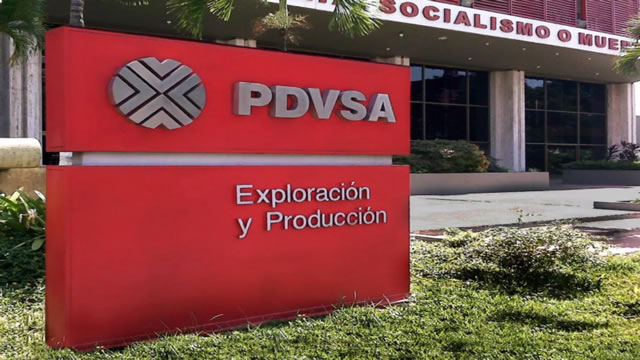 Producción de petróleo venezolano caerá a niveles de 1940, según AIE