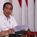 Soal PSBB, Presiden Minta Masyarakat Disiplin dan Ikuti Protokol Kesehatan