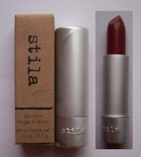 Stila,lip color, 08 Kate