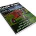 مجلة دليلك الزراعى جرين بيدجيز - العدد الرابع
