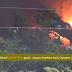 La Jihad Islámica disparó misiles contra Israel (VIDEO)