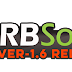 RBSoft Mobile Tool v1.6 Full Crack free download