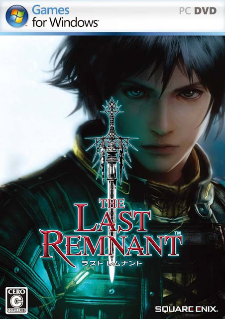 The-Last-Remnant-Download-Game-Cover