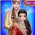 Indian Wedding Designer's Bridal Fashion Salon : 2 Game Tips, Tricks & Cheat Code