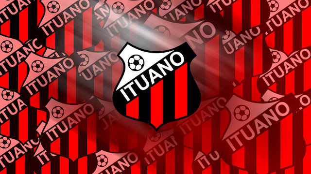 Image result for Ituano FC