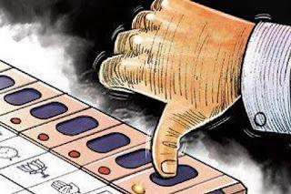 bihar-election-and-upper-cast