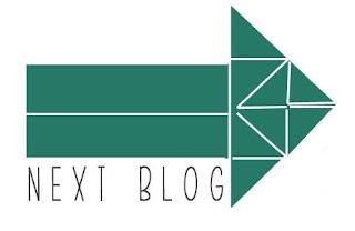 Click on next blog