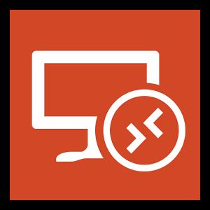 Microsoft Remote Desktop (RD Client) v8.1.44.223