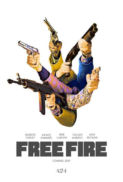 http://horrorsci-fiandmore.blogspot.com/p/free-fire-official-trailer.html