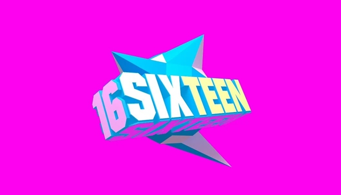 Download Survival Show Sixteen - Twice Subtitle Indonesia