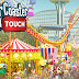 RollerCoaster Tycoon Touch v1.5.36 Apk Obb Full MOD Money
