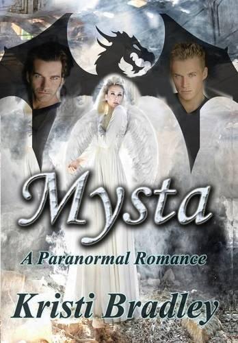Mysta by Kristi Bradley