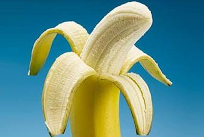 Banana benifits