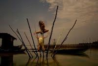 http://www.jeandanielfricker.com/2014/09/cambodian-ghost-stories.html