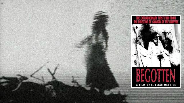 filmes perturbadores, filmes chocantes, filmes macabros, filmes bizarros, begotten