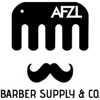 AFZL Barbershop