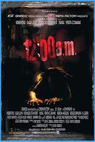 Film 12:00 AM