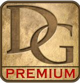 Delight Games APK Premium
