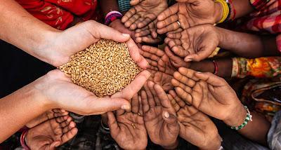 Stop Showcasing Charity Work | Ajaz Ahmad Khawaja