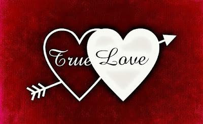 kata kata mutiara cinta sejati terbaru 2021