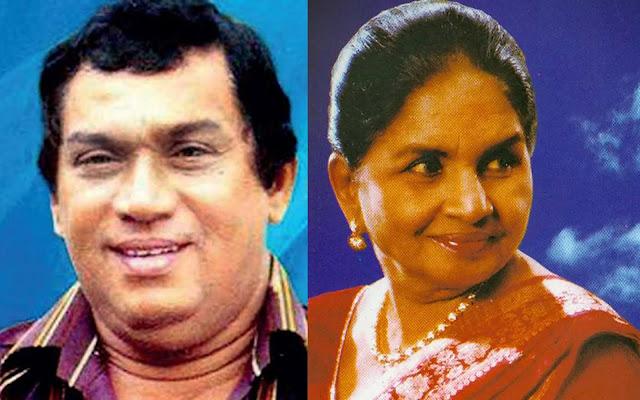 Nihadayi Gammanaya Sundarayi Song Lyrics - නිහඬයි ගම්මානය සුන්දරයි ගීතයේ පද පෙළ