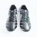 TDD454 Sepatu Pria-Sepatu Bola -Sepatu Anak Specs  100% Original