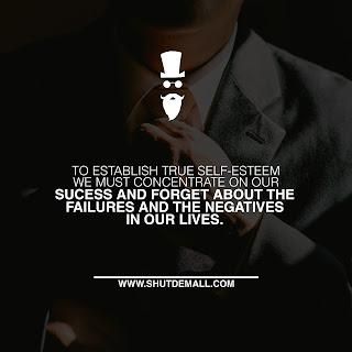 self-esteem-quote