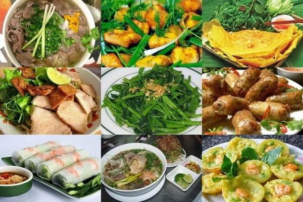 Điểm danh 20 địa điểm ăn vặt nổi tiếng ở Sài Gòn - Vừa Ngon lại Vừa Rẻ