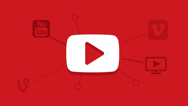 Cara Menambahkan Gambar dan Video ke Blog
