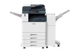 Fuji Xerox ApeosPort-VII C6673 Drivers Windows, Mac, Linux