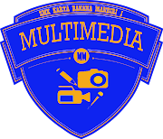Multimedia (MM)