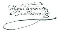 http://ciudadania-express.com/2016/04/22/cumple-400-anos-de-la-muerte-de-miguel-de-cervantes/
