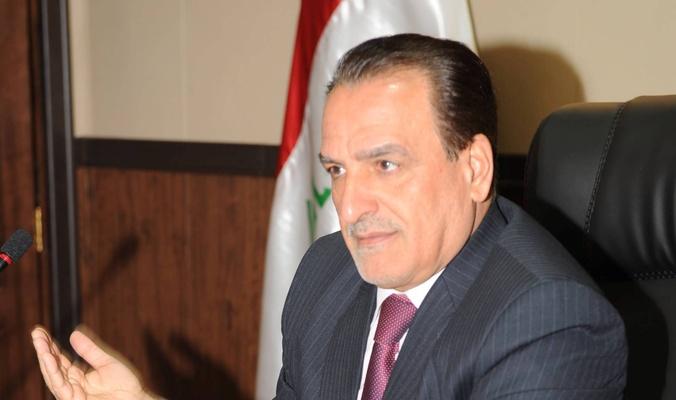 وفاة النائب والقيادي بدولة القانون عدنان الأسدي