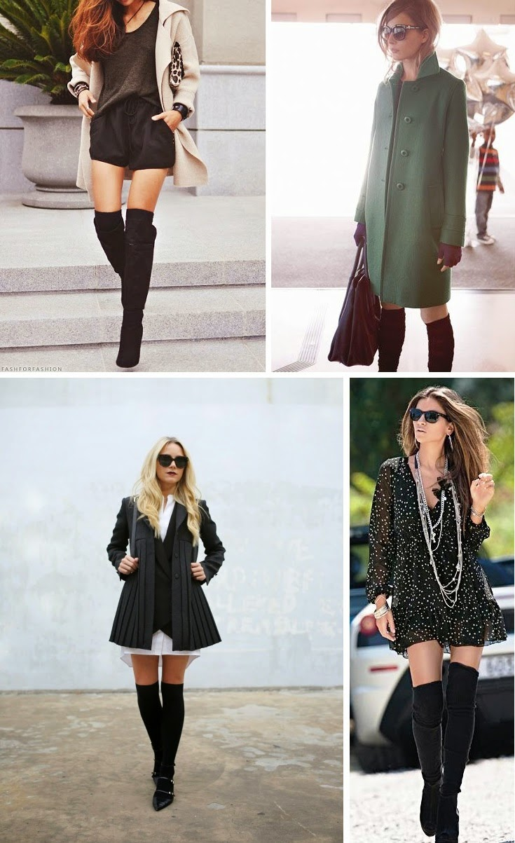 thigh-high-socks-fashion-outfit